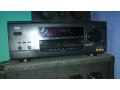 sistema-de-audio-potente-rca-small-2
