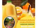jugo-de-naranja-100-natural-small-0