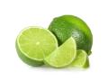 jugosos-limones-persa-small-1