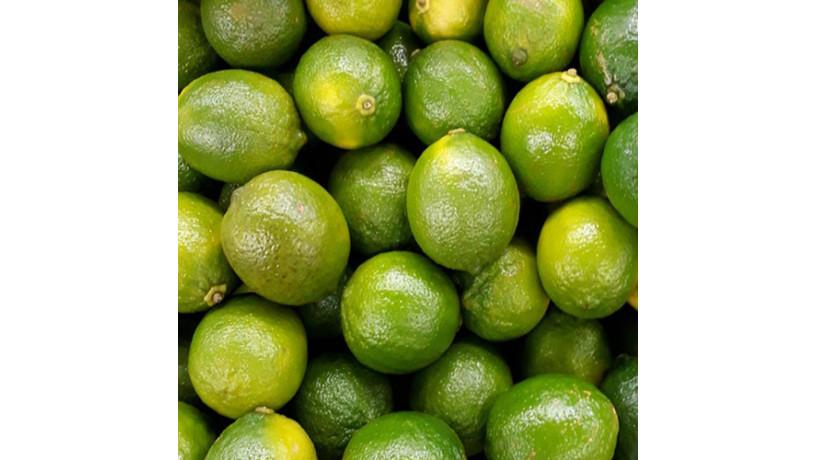 jugosos-limones-persa-big-0