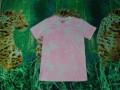 camiseta-de-moda-small-1