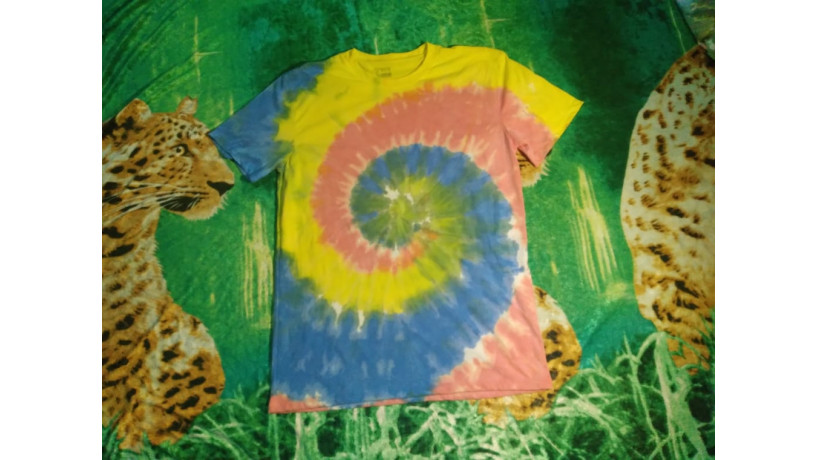 camiseta-de-moda-big-0