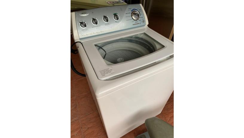 lavadora-en-mal-estado-se-vende-para-repuestos-big-1