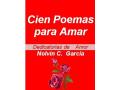 cien-poemas-para-amar-small-0