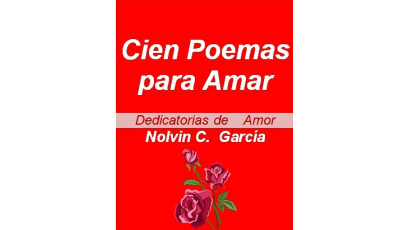 cien-poemas-para-amar-big-0