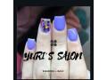 yuris-salon-small-0