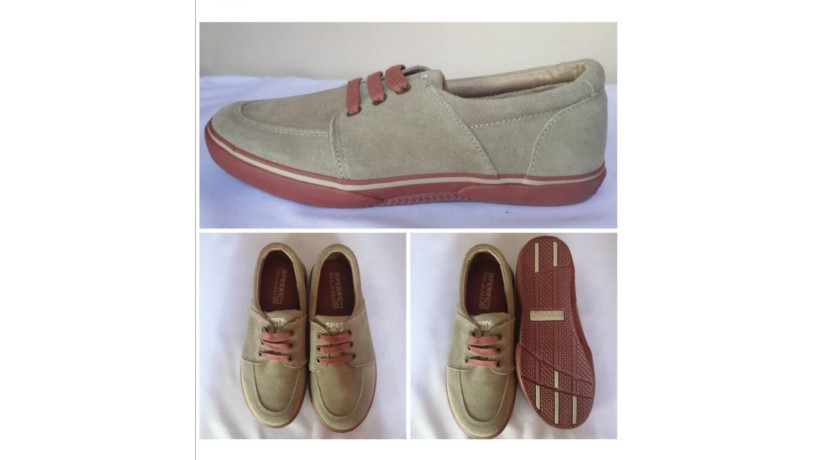zapatos-sperry-top-sider-big-0