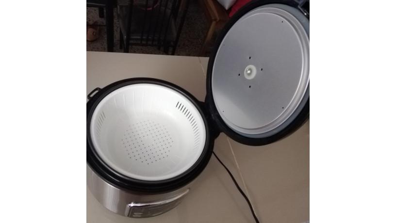 arrocera-electrica-big-1