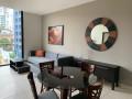 apartamento-amueblado-small-2