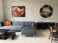 apartamento-amueblado-small-0