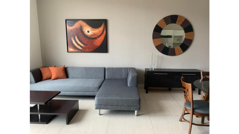 apartamento-amueblado-big-0