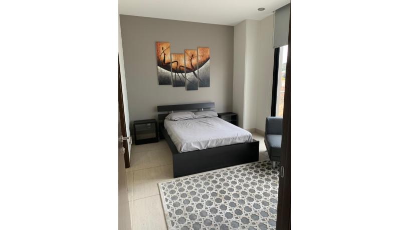 apartamento-amueblado-big-1