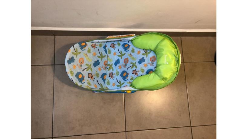 silla-de-bano-para-bebes-big-0