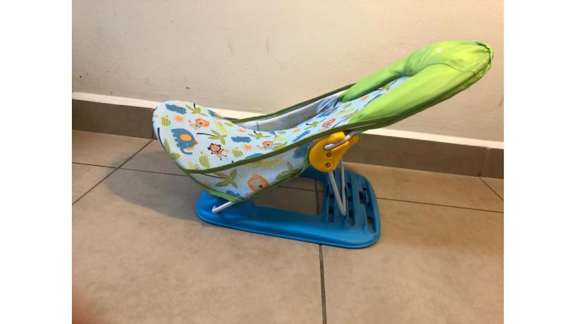 silla-de-bano-para-bebes-big-1