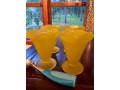 set-de-8-copas-de-vidrio-para-helado-small-0
