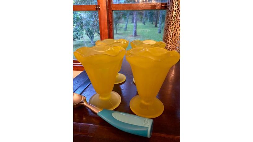 set-de-8-copas-de-vidrio-para-helado-big-0