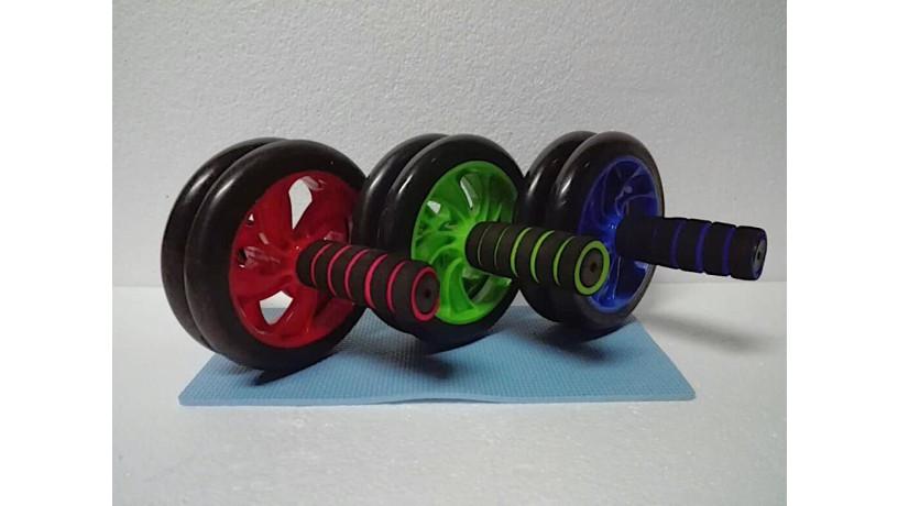 rueda-para-ejercicio-abdominal-big-0