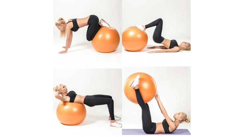 bola-plastica-para-ejercicios-big-1