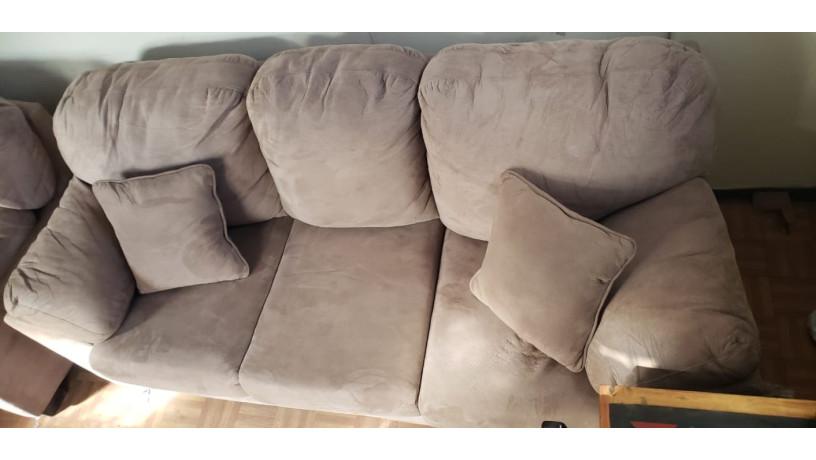 mueble-de-sala-completo-2-muebles-big-2