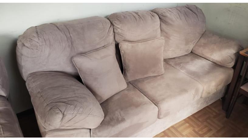mueble-de-sala-completo-2-muebles-big-0