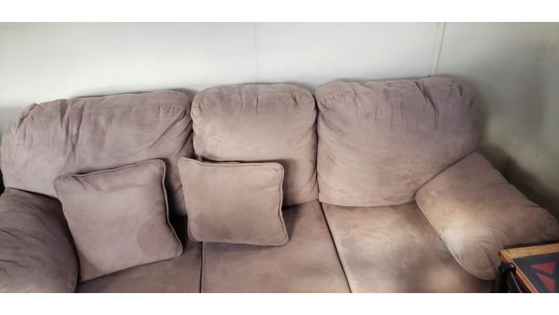 mueble-de-sala-completo-2-muebles-big-1