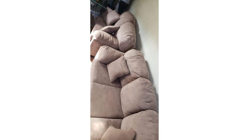 mueble-de-sala-completo-2-muebles-big-3