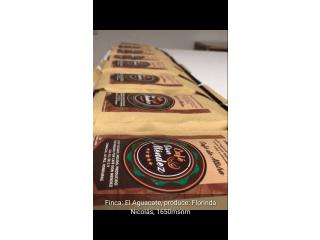 Café 100% puro