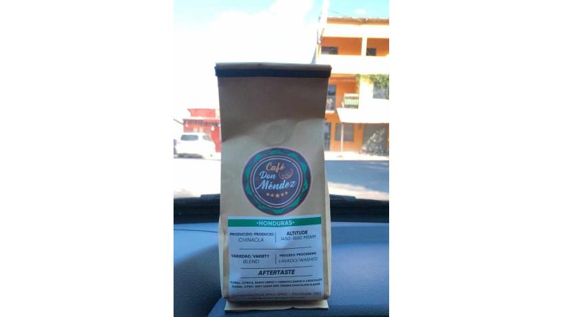 cafe-100-puro-big-5