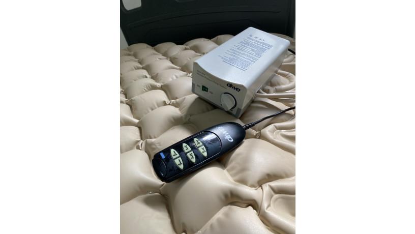 cama-semi-electrica-para-cuidado-especial-big-5