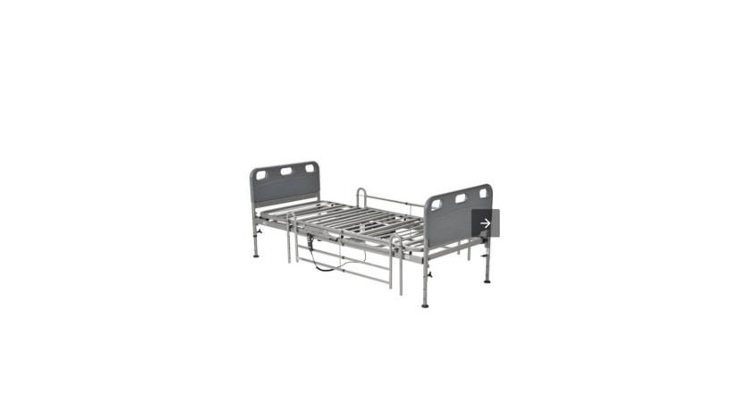 cama-semi-electrica-para-cuidado-especial-big-0
