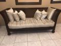 loveseat-sofa-small-0