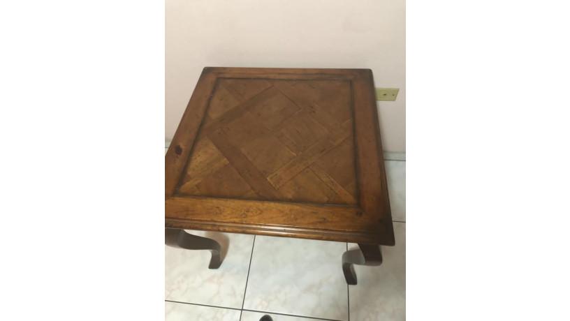 mesa-auxiliar-de-madera-big-0