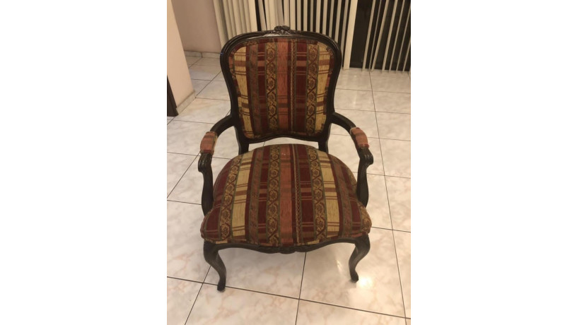 bella-silla-clasica-para-sala-big-0