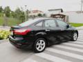 vendo-vehiculo-ford-2014-small-0