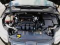 vendo-vehiculo-ford-2014-small-3