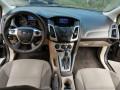 vendo-vehiculo-ford-2014-small-2