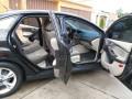 vendo-vehiculo-ford-2014-small-5