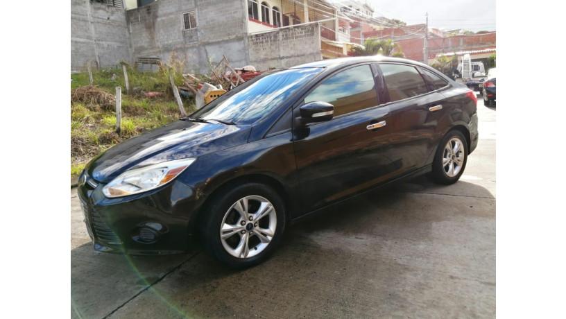vendo-vehiculo-ford-2014-big-1