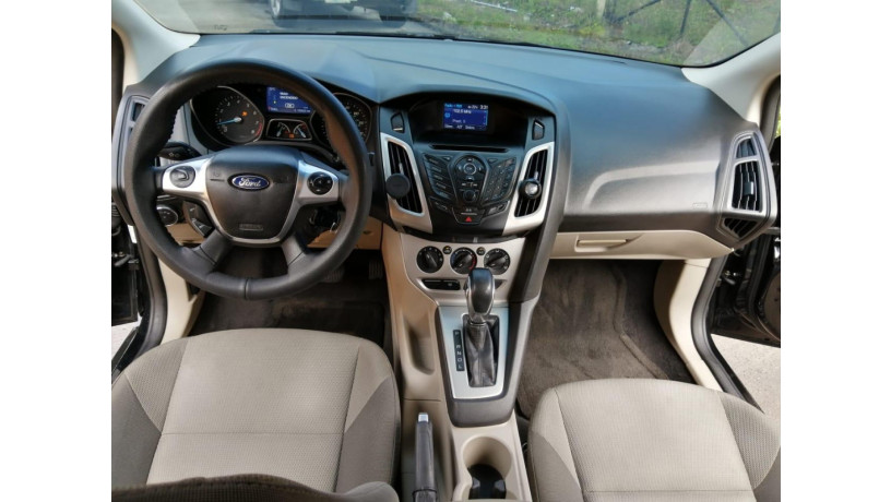 vendo-vehiculo-ford-2014-big-2