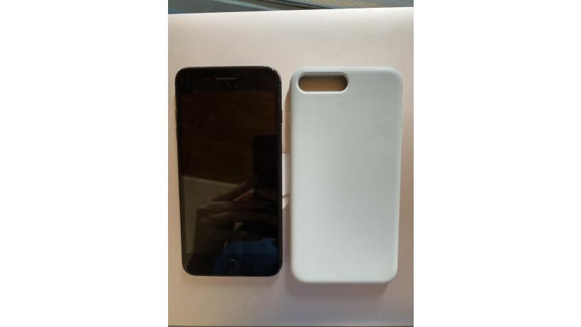 iphone-8plus-big-3