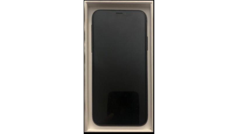 iphone-x-big-1