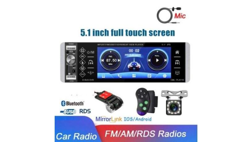 radio-de-pantalla-con-2-camaras-y-control-extra-big-0