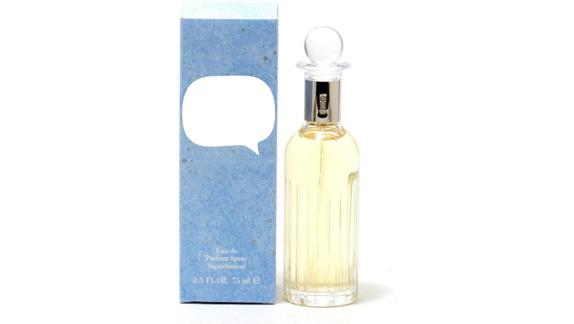 perfume-mujer-elizabeth-arden-big-0