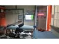 masaje-terapeutico-small-3