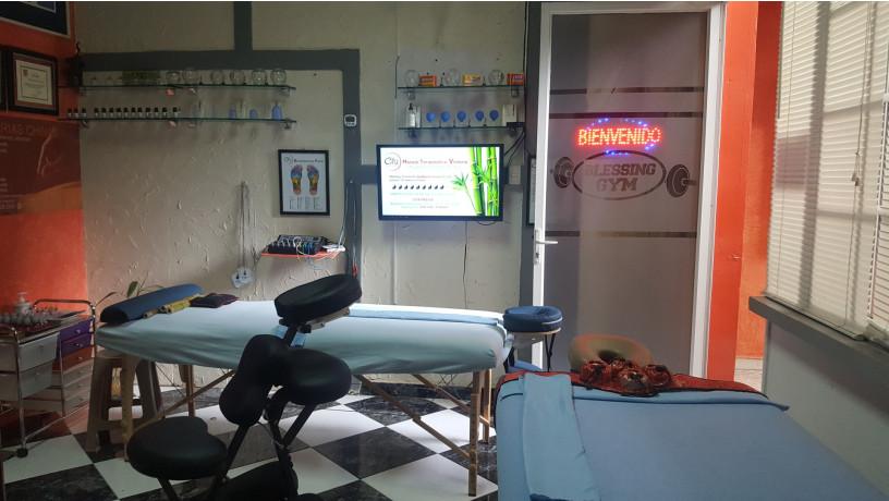masaje-terapeutico-big-3