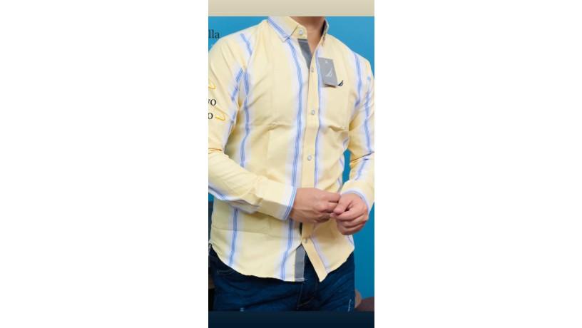 camisa-big-0