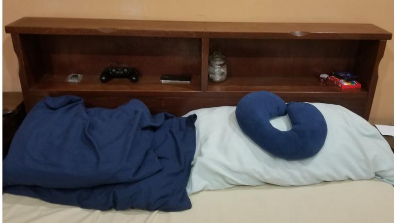 marco-y-cabecera-de-madera-para-cama-matrimonial-big-1