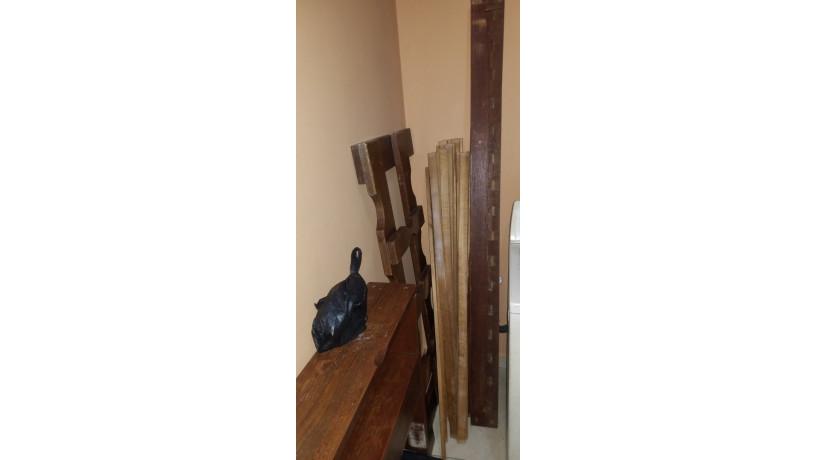marco-y-cabecera-de-madera-para-cama-matrimonial-big-3