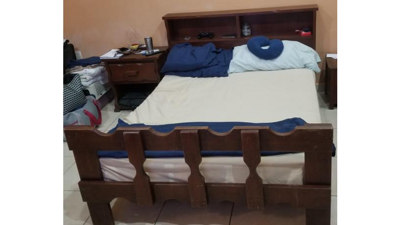 marco-y-cabecera-de-madera-para-cama-matrimonial-big-0