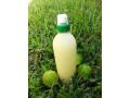 jugos-naturales-small-1